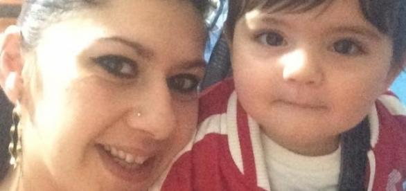 O ROMÂNCĂ de 29 de ani A MURIT într-un tragic ACCIDENT produs în ITALIA