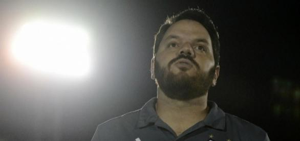 Passagem do treinador pelo Ituano durou quase três anos