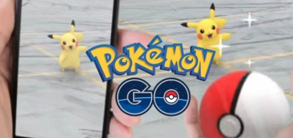 Pokemon GO - News | - pokemon-gonews.com