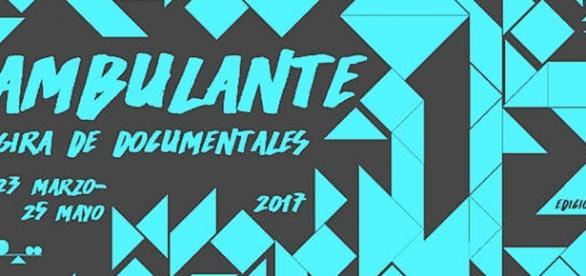 """Regresa """"Ambulante"""" 2017 con 135 títulos y más de mil actividades"""