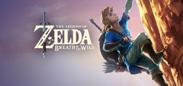 Rumor: Zelda May Launch With Nintendo Switch In March After All - gamerant.com