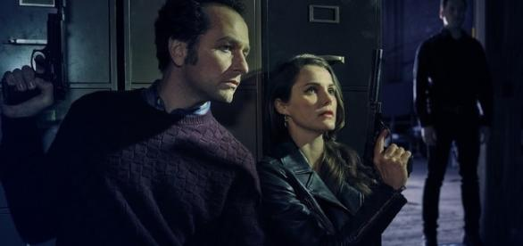 "The Best Show on TV Returns in ""The Americans"" | Demanders | Roger ... - rogerebert.com"