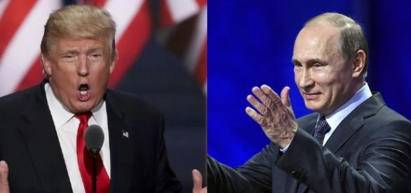 The Donald Trump Russia Connection: 5 Facts You Should Know About ... - inquisitr.com