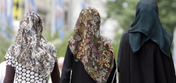 The hijab (headscarf) is a requirement for Muslim women in mainstream Islam; most see it as liberating and honouring