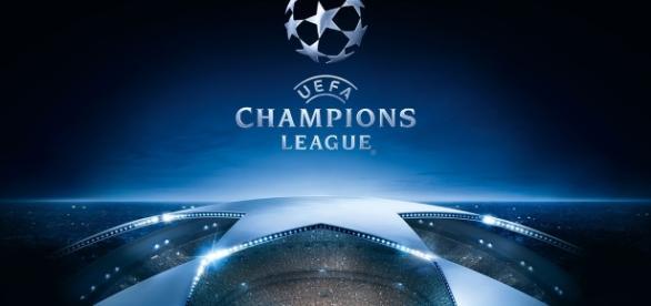 UEFA Champions League - UEFA.com - uefa.com