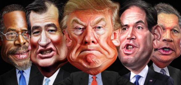 30 Cases Of Anti-Humanity Extremism From Republicans In Congress ... - cleantechnica.com