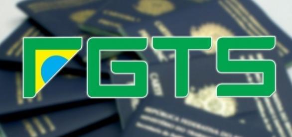 4,8 milhões de brasileiros têm direito a receber o FGT inativo