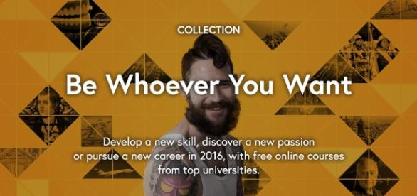 Be Whoever You Want - Free Online Courses - FutureLearn - futurelearn.com