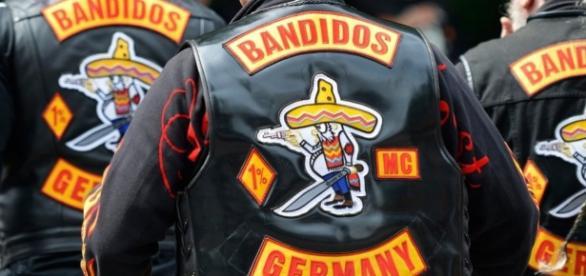 Bis zu 1000 Bandidos wollen in Halle Gartlage Osnabrueck feiern - noz.de