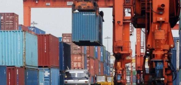 Cresce l'export italiano, Russia in controtendenza | eurasiatx - eurasiatx.com