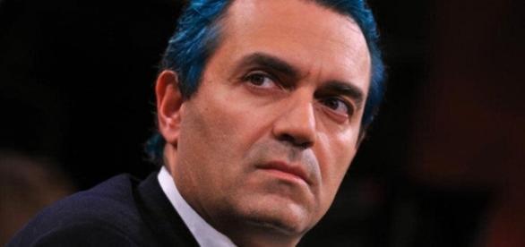 Luigi de Magistris parla di congresso PD, di Emiliano e di Salvini (Foto: repubblica.it)