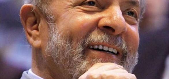 Lula quer sentar na frente de Sérgio já como pré-candidato