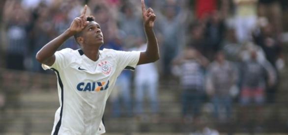 Luverdense x Corinthians: assista ao vivo