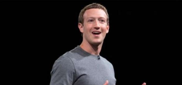 Mark Zuckerberg finalmente obtendrá su título de Harvard by BBC News