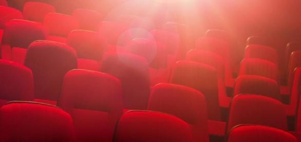 Neu im Kino - ZDFmediathek - zdf.de