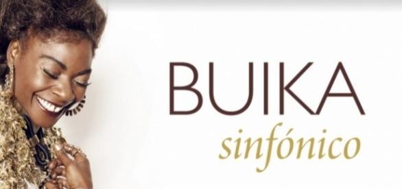 Buika presentará su espectáculo sinfónico en CDMX el 8 de abril de ... - buikafans.net