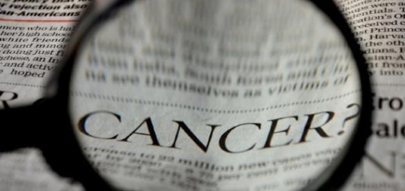 Cancer deaths decline / Photo by CCO Public domain via pixabay.com