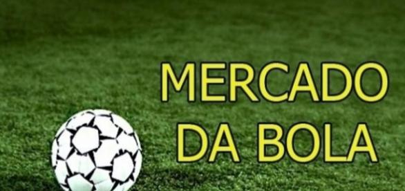 Corinthians volta a agitar o mercado da bola e quer fazer novas contratações