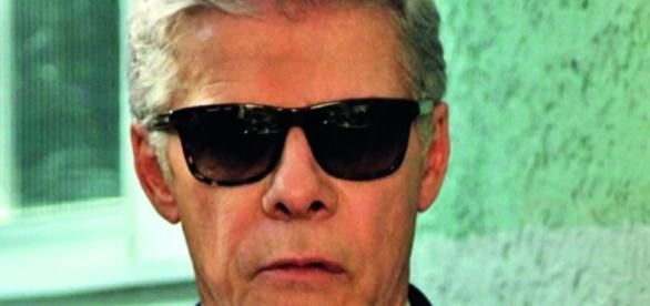 Galã global foi acusado de assédio