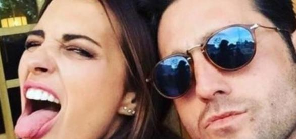 Instagram: Instagram - Bustamante se come el roscón de Paula ... - elconfidencial.com