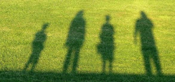 LifeGate: indagine sullo stile di vita sostenibile - Tendenze - La ... - lamadia.com