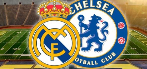 Lo que hay que saber del Real Madrid-Chelsea - Madrid-Barcelona.com - madrid-barcelona.com