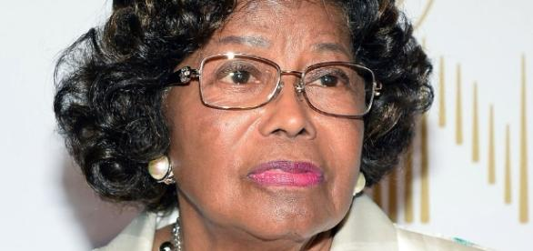 Michael Jackson's Mom Adamant Her Nephew Has Abused Her - inquisitr.com