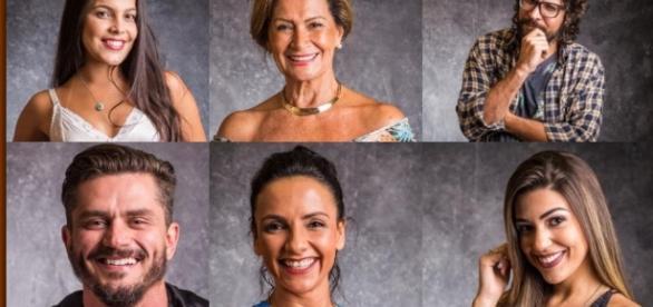 Na reta final do Big Brother Brasil, veja quem tem chances reais de chegar à final