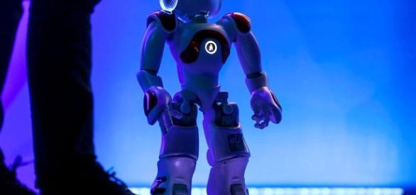 No-los-robots-no-nos-quitarán- ... - com.es