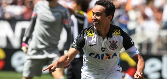 Transmissão de Botafogo-SP x Corinthians ao vivo
