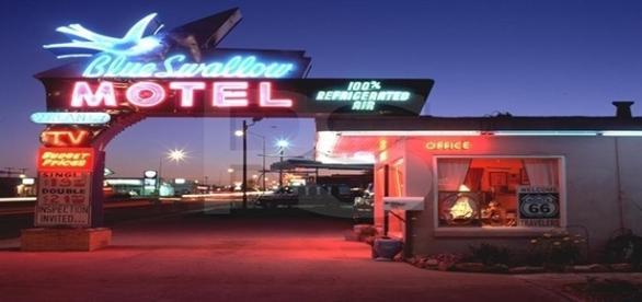 Vaga para testar motel está disponível