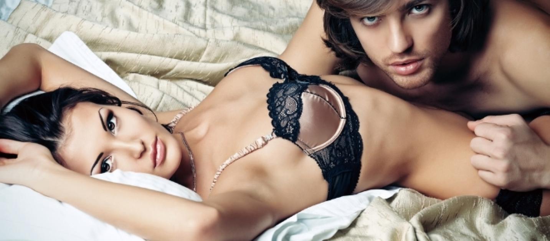 mulheres a procura de homens portuguesas a fazer sexo