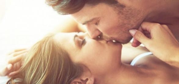 Duas em cada cinco mulheres acreditam que os homens não se importam com elas