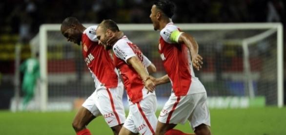 L'antisèche : Un grand Germain et 20 minutes de rêve ne suffiront ... - eurosport.fr