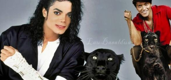 Michael Jackson Últimas Noticias: 13-mar-2014 - blogspot.com