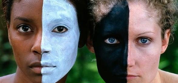 Nuevo racismo | Deusto's Littera Media - wordpress.com