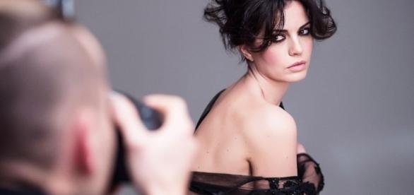 La conferma arriva da Instagram: nella vita dell'attrice toscana c'è una splendida novità.