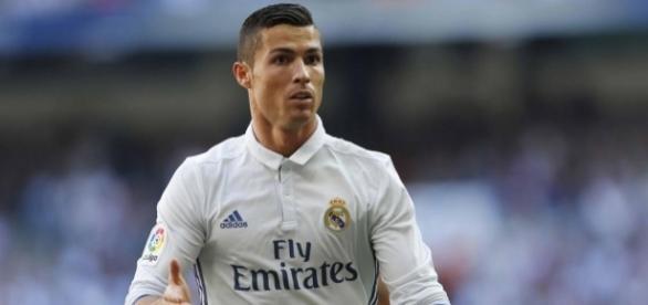 Real Madrid: Sept joueurs ne veulent plus de CR7!