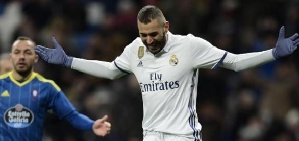 Real Madrid: Un joueur veut que Benzema quitte le club!