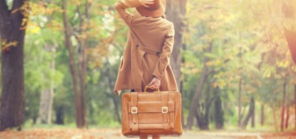 Vai viajar? Saiba que roupa usar!