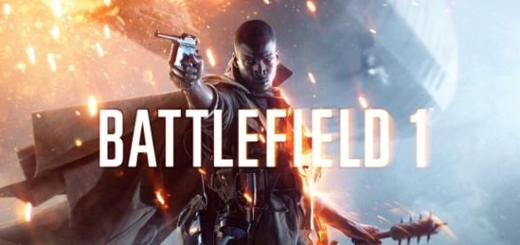 'Battlefield 1' Premium Pass - Blasting News Library