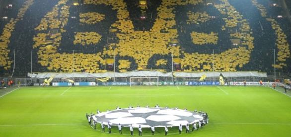 Bundesliga: El Borussia Dortmund, en busca de la reconquista ... - marca.com