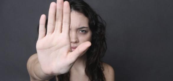 Coisas que as mulheres precisam parar de fazer