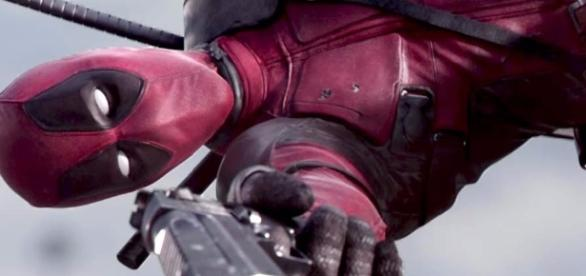 Deadpool' writers reveal everything you want to know about the ... - businessinsider.com