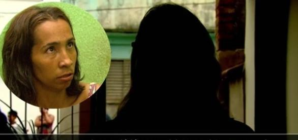 Falecimento de menina de 4 meses choca ribeirão preto
