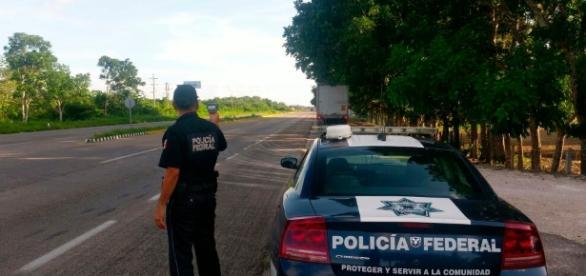 Juiz que conduz processos de corrupção no Rio de Janeiro, Marcelo Bretas, pediu reforço em sua segurança pessoal