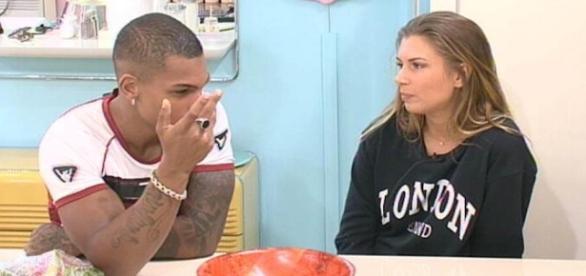 #LVDCB3 : Maeva annoncée au casting, Marvin pète les plombs !