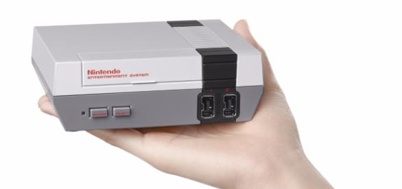 NES Classic Edition: Everything you need to know - Business Insider - businessinsider.com