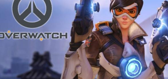 Overwatch launch LIVE: New shooter online on PS4, Xbox One and PC ... - dailystar.co.uk