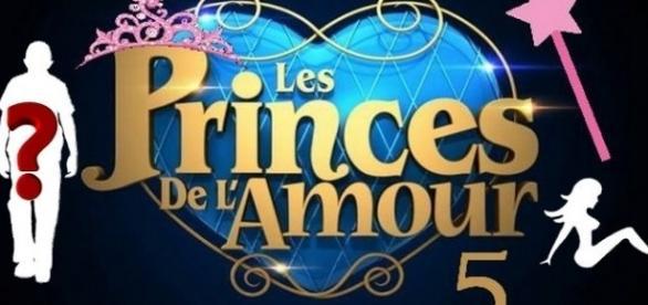 Qui fera partie de la nouvelle saison des Princes de l'Amour ?